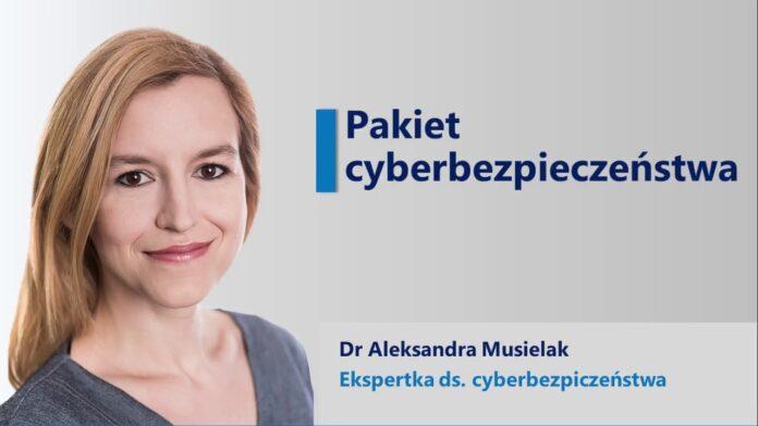Musielak Aleksandra