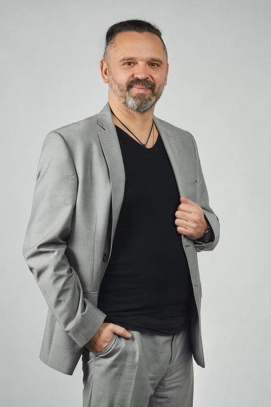 Robert Prasek