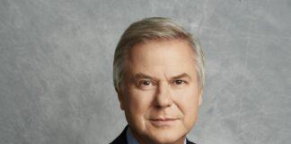 Prof. Maciej Chorowski