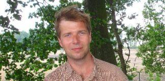 Prof. Bartosz Grzybowski