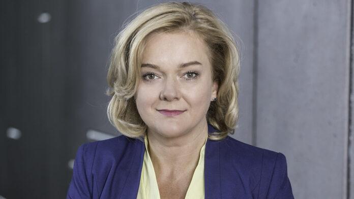 Renata Osiecka