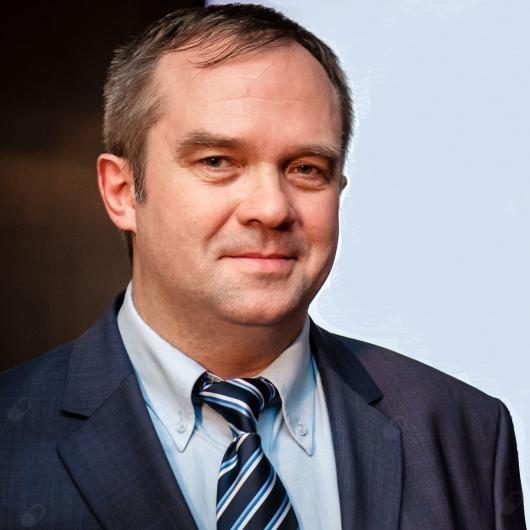 Robert Księżopolski