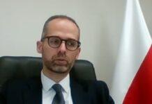 Adam Guibourge-Czetwertynski