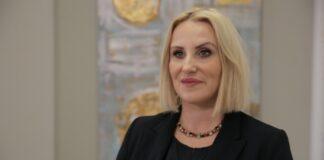 dr Małgorzata Kluska-Nowicka