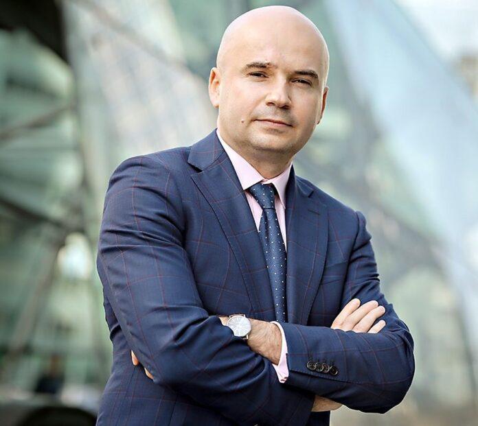 Przemysław Janiszewski