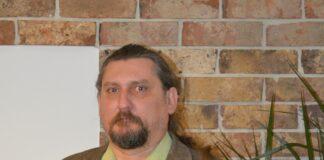 Tomasz Bondar