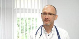 dr.n.med. Piotra Dąbrowiecki