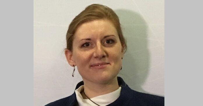 prof. Joanna Kujawa