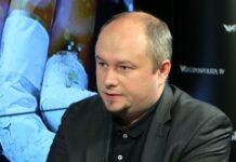 Bartosz Poliński