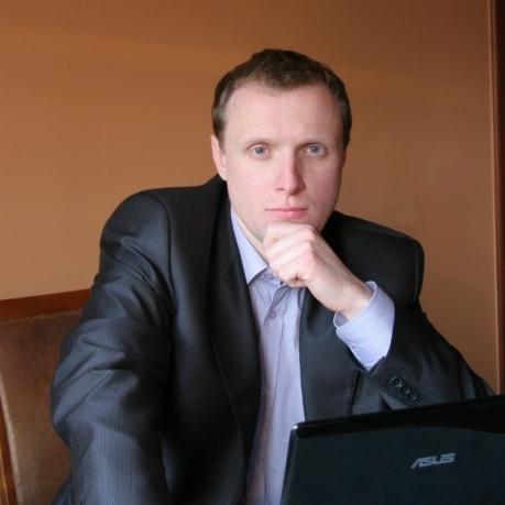 Krzysztof Wojtas