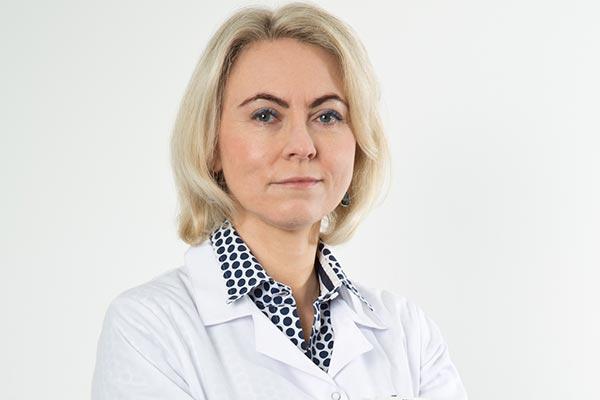Małgorzata Stelmaszuk