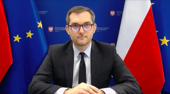 Marek Niedużak