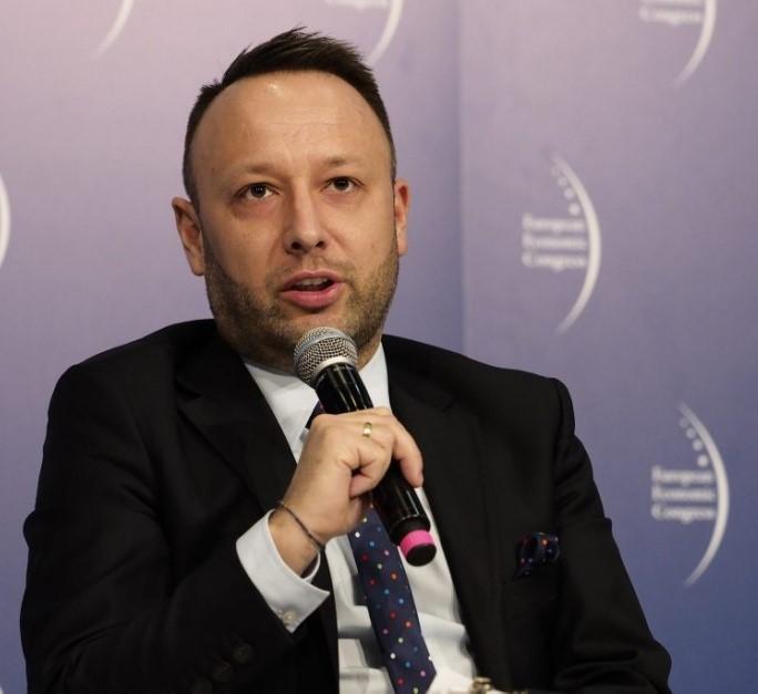 Piotr Krych