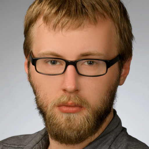 Przemysław Duda