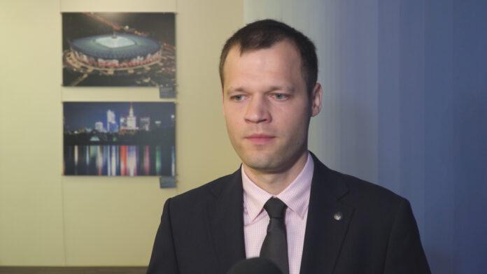 dr Konrad Hennig