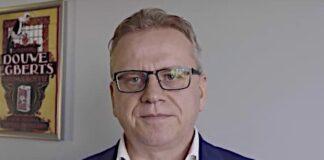 Jacek Czuderna