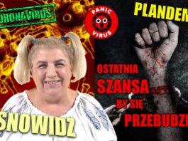 Elżbieta Starko