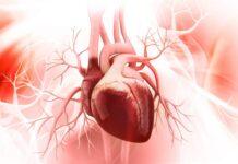 Niewydolnośc serca