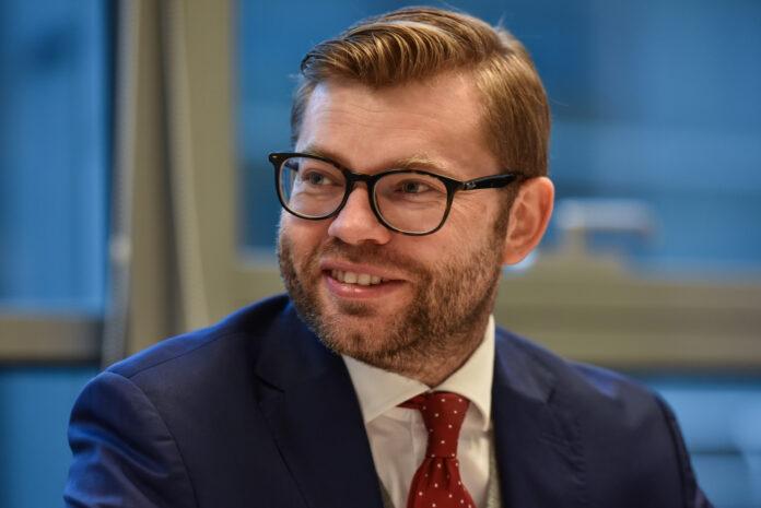 Grzegorz Rachwalski