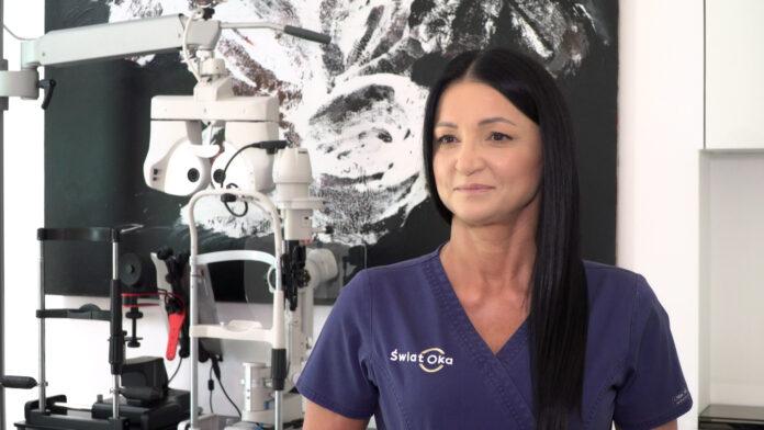 dr Anna Ambroziak