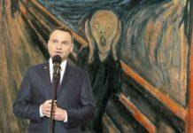 Obraz Muncha