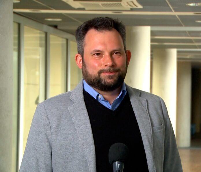 Grzegorz Rutkiewicz