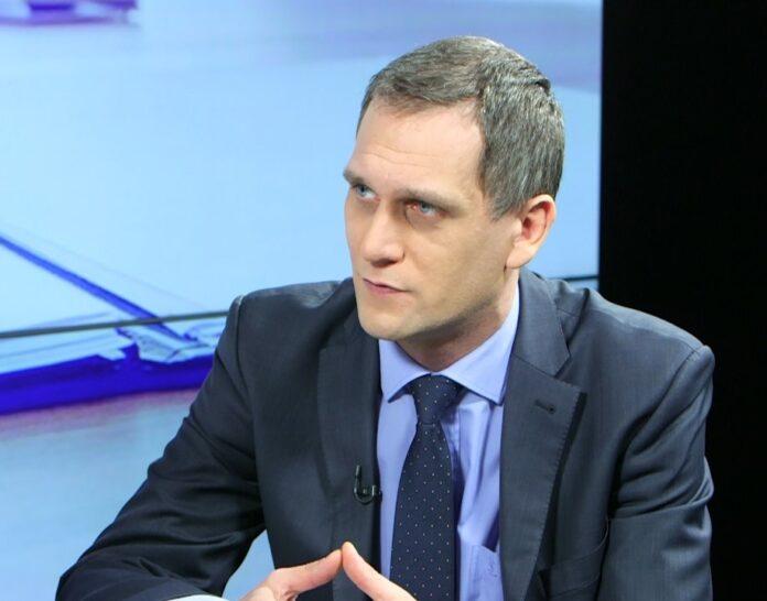 Kamil Pluskwa Dąbrowski