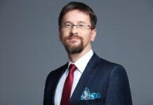 Karol Tatara