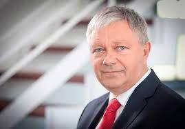Marek Michalik