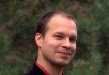 Paweł Kicman