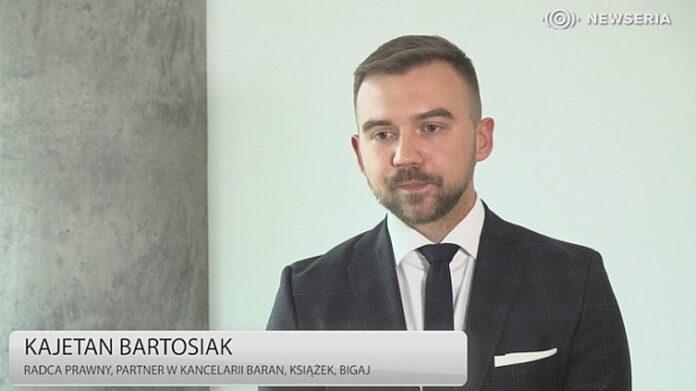 Kajetan Bartsiak