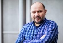 prof. Jacek Jemielity
