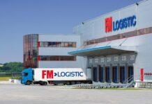 FM Ligistic