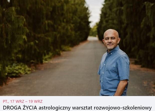 Gibaszewski Piotr
