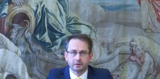 Martin Smolek,