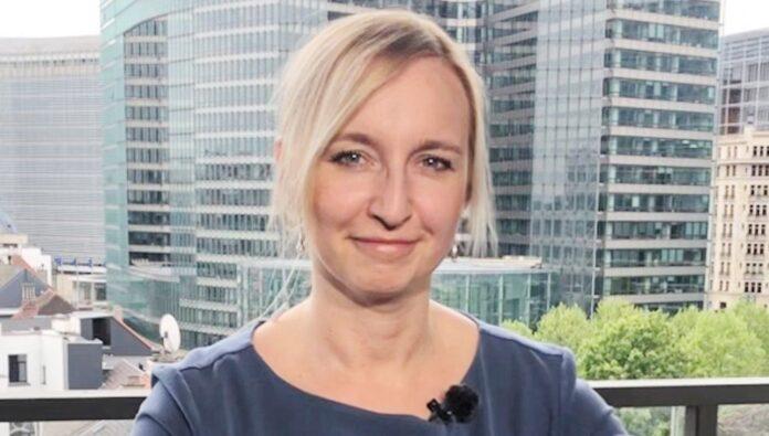 Martyna Bildziukiewicz