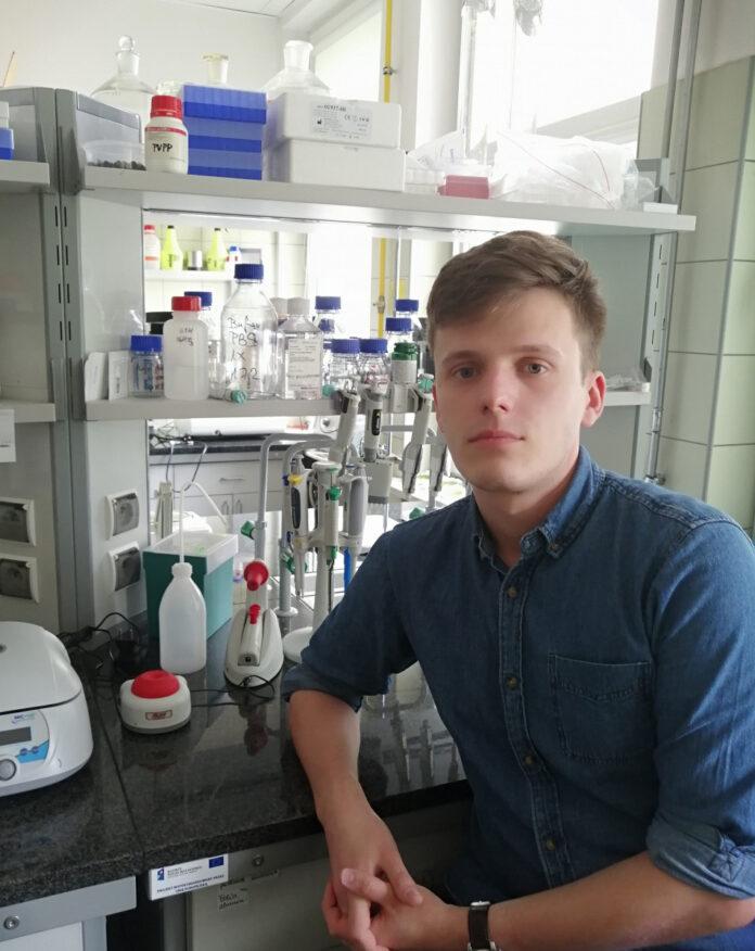 Tomasz Piechowiak