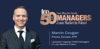 Marcin Czugan