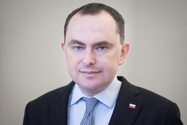 Adam Kwaitkowski