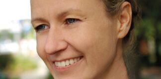 dr hab. Małgorzata Karpińska-Krakowiak