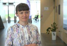Katarzyna Kaczkowska