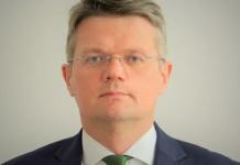 Artur Lorkowski