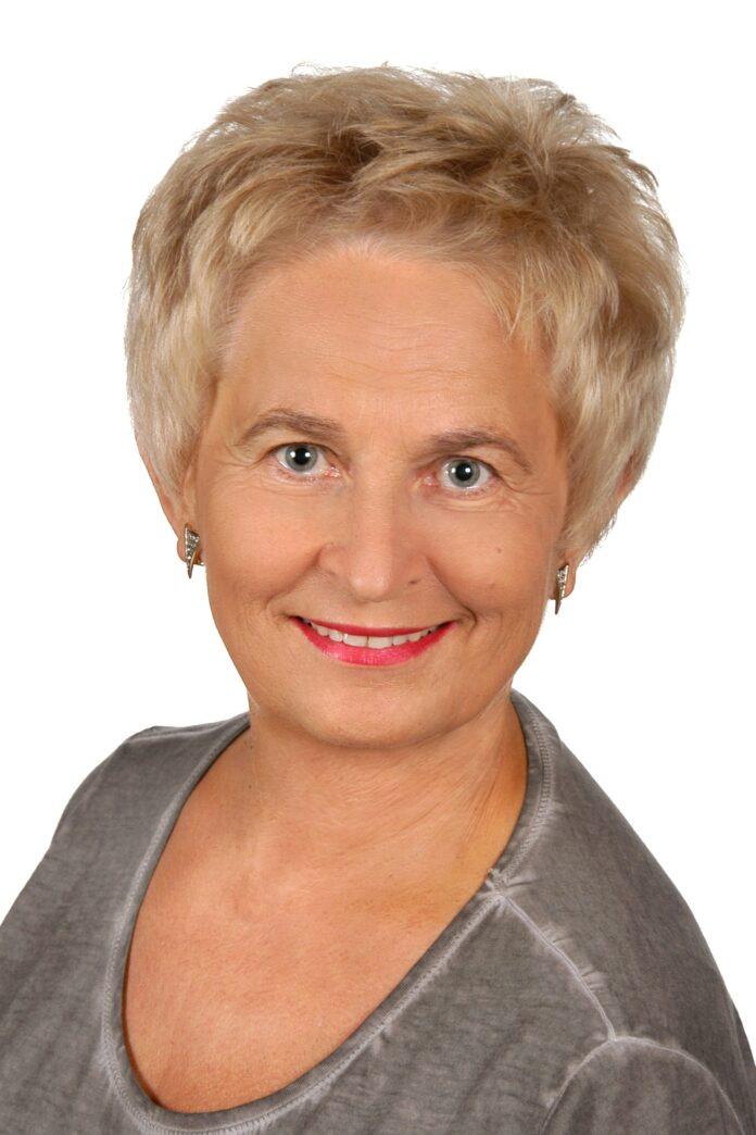 Ewa Fibiger-Bielska