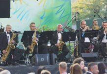Tomasz Bielski Jazz Orchestra