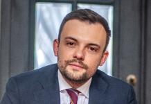 dr Radosław Sierpiński