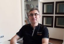 ks.prof.Stanisław Dziekoński