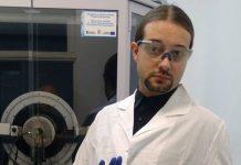dr inż. Maciej Chrunik