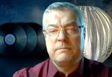 Bogdan Ślęk