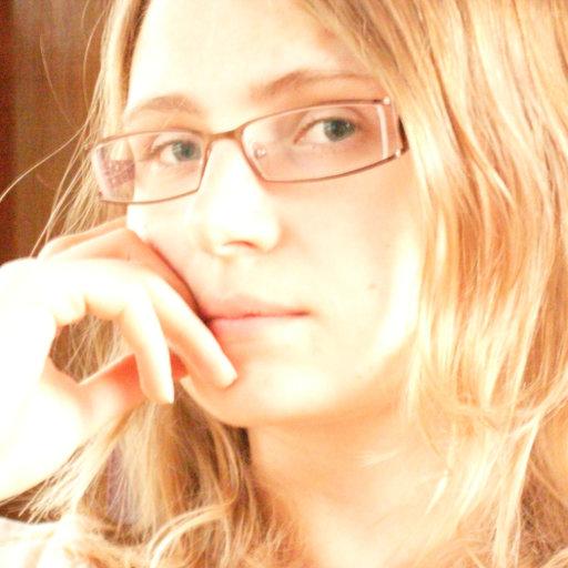 dr Edyta Charzyńska
