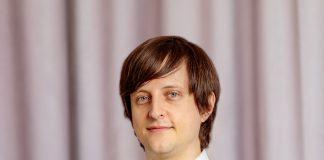 dr Jerzy Iskrzycki